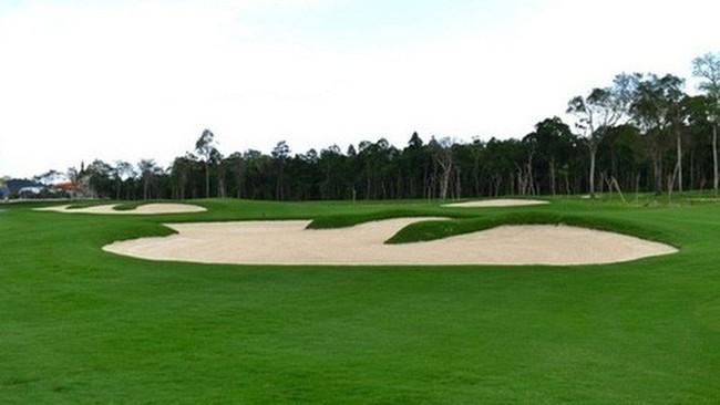 Thủ tướng chỉ đạo về đầu tư sân golf