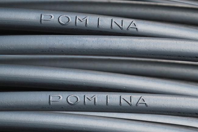 Cổ phiếu POM của Thép Pomina bất ngờ tăng trần 11 phiên liên tiếp