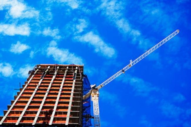 Xây dựng số 5 (SC5): Quý 3 lãi 33 tỷ đồng cao gấp 3,5 lần cùng kỳ