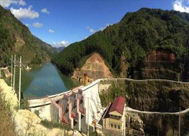 Thủy điện Sông chảy 5 (SCH): 6 tháng lãi gần 7 tỷ đồng hoàn thành 72% kế hoạch