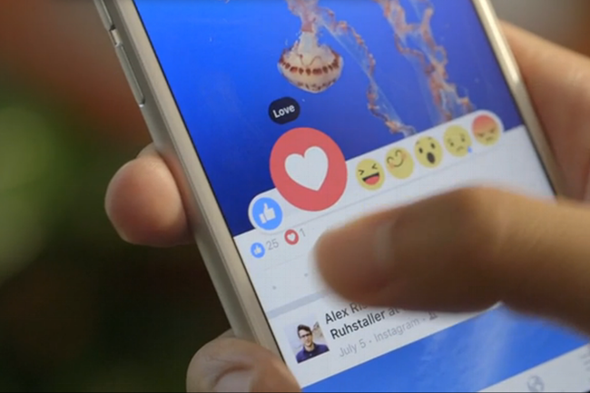 Chỉ khi ngừng lướt Facebook, bạn mới nhận ra mình từng bị chi phối thế nào!