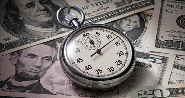 3 bước làm chủ thời gian của các tỷ phú