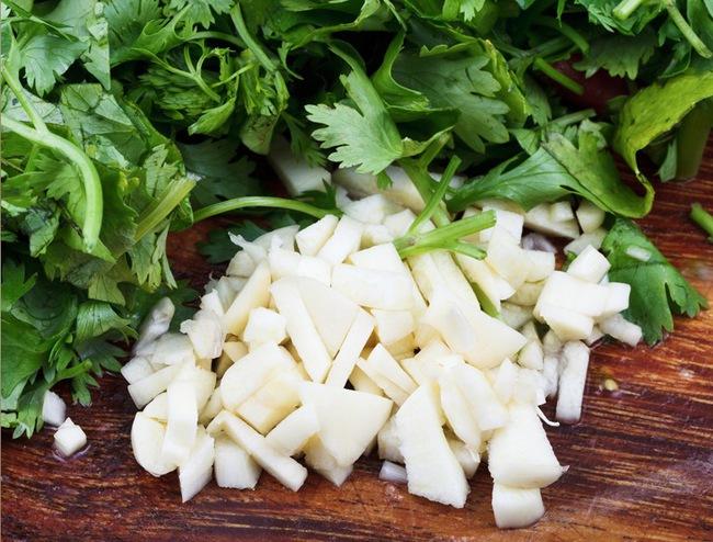 6 loại thực phẩm giúp giải độc và loại bỏ kim loại nặng: Việt Nam có sẵn nhiều và rất rẻ!