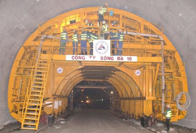 Sông Đà 10 (SDT): 6 tháng lãi 27 tỷ đồng hoàn thành 33% kế hoạch cả năm
