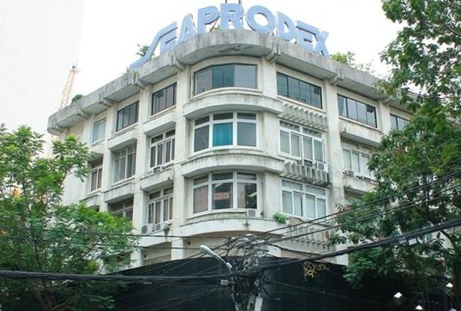 Một cá nhân dự kiến chi khoảng 260 tỷ đồng mua 17,3 triệu cổ phiếu Seaprodex