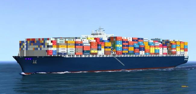 Hoa Kỳ dẫn đầu về thị trường xuất khẩu hàng Việt