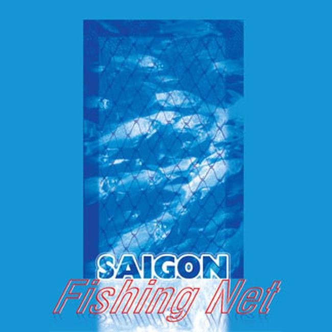 Dệt lưới Sài Gòn (SFN): 6 tháng lãi gần 6 tỷ đồng hoàn thành 56% kế hoạch