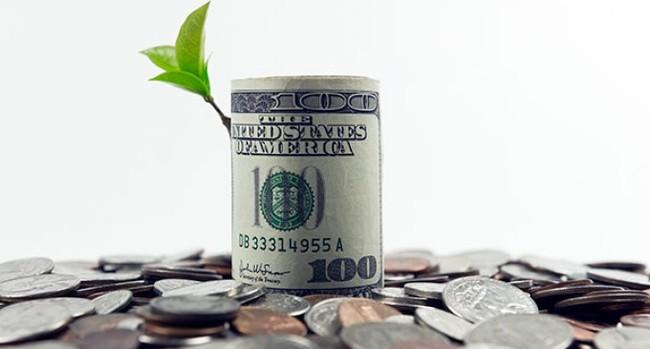 FED tăng lãi suất, thị trường chứng khoán Việt có đáng ngại?