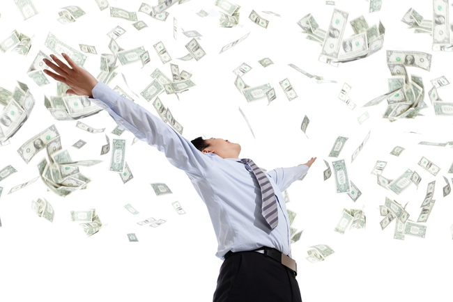 """""""Đặt cược"""" toàn bộ vào thị trường chứng khoán Việt nam, PYN Elite Fund đạt mức sinh lời đáng mơ ước"""