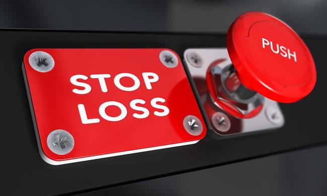 """Lệnh dừng lỗ (stoploss) - bí quyết sống còn trong giao dịch chứng khoán được sử dụng như thế nào cho """"chuẩn""""?"""