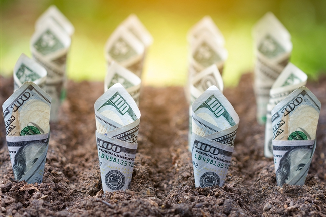 KSB: Lợi nhuận 9 tháng đầu năm đạt 192 tỷ đồng, hoàn thành 80% kế hoạch năm, KDC Bình Đức Tiến đã có quyết định chuyển nhượng