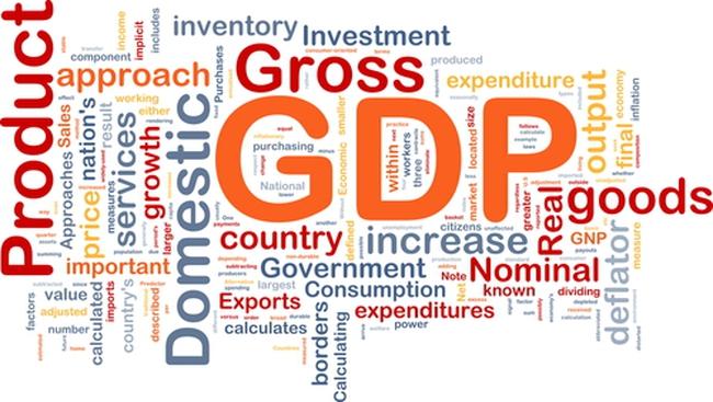 Kinh tế Việt Nam quý II dự báo tăng trưởng 5,6%, cả năm đạt 6,2%