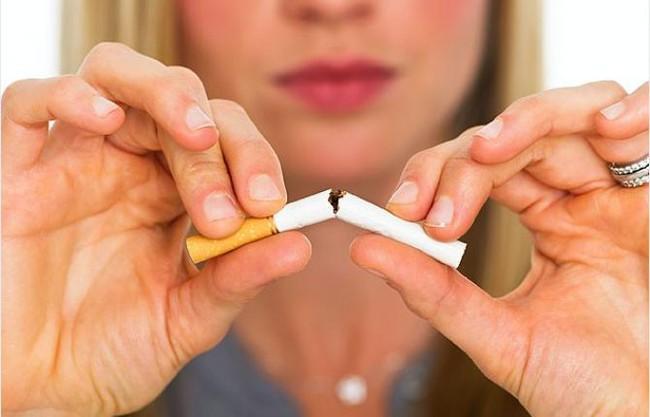 Dự kiến tăng thuế tiêu thụ đặc biệt với thuốc lá, xì gà