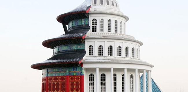 Từng một thời bị Trung Quốc copy trắng trợn, giờ đây các công ty Mỹ lại phải đi copy từ Trung Quốc