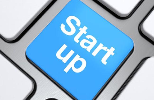 """""""Start-Up"""" cần làm gì trước cuộc Cách mạng công nghệ 4.0?"""
