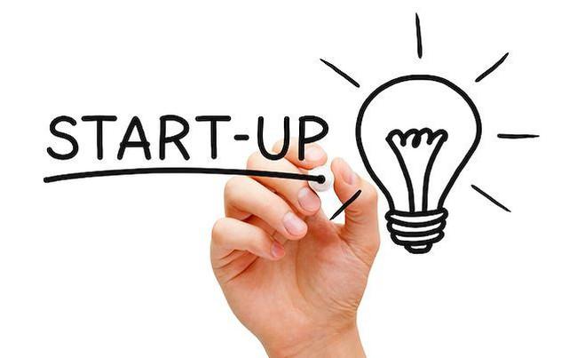 """CEO công ty Singapore đào tạo khởi nghiệp tại Việt Nam: """"Phải biết mơ lớn nhưng làm từ nhỏ"""""""