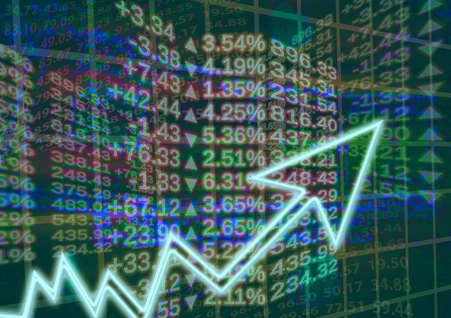 CTCK nhận định thị trường 24/02: Biến động giá lại bị chi phối bởi bên bán