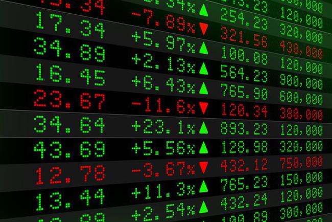 CTCK nhận định thị trường 07/04: Cơ hội ngày một ít