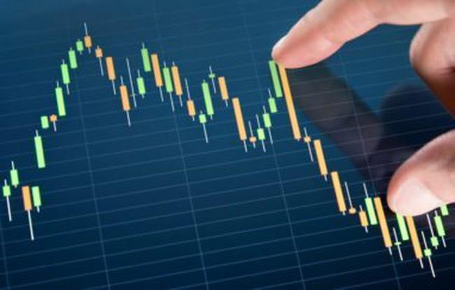 CTCK nhận định thị trường 05/04: Ưu thế đang thuộc về bên mua