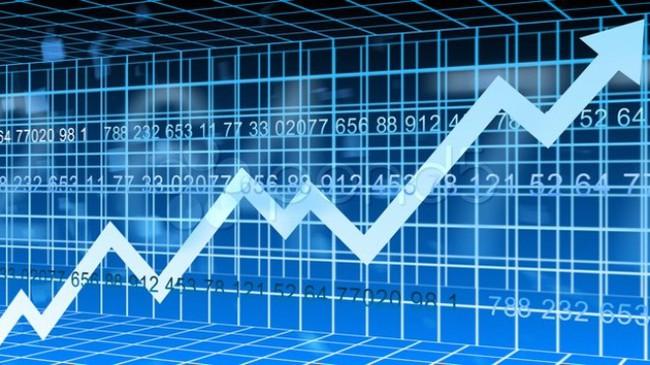 Cổ phiếu VIX tăng mạnh, tân Ủy viên HĐQT Chứng khoán IB vẫn tính mua vào 4 triệu cổ phiếu