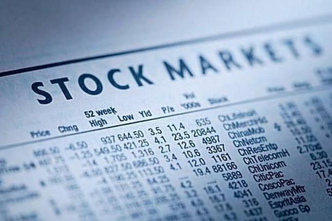 CTCK nhận định thị trường 30/05: Dòng tiền tìm kiếm nhóm cổ phiếu tiếp theo để dẫn dắt thị trường, sẽ là nhóm nào?
