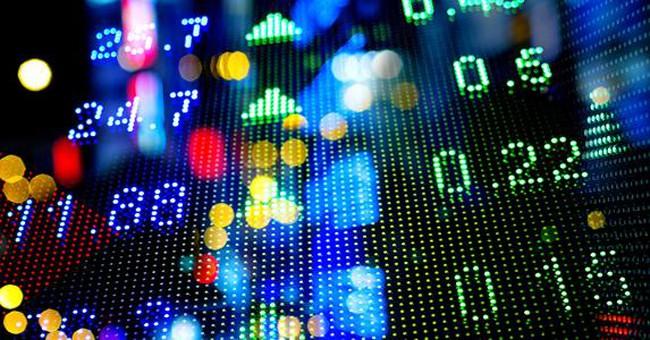 CTCK nhận định thị trường 02/08: Buy And Hold cổ phiếu cơ bản tốt vẫn là chiến lược tối ưu