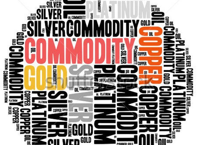 CTCK nhận định thị trường 08/05: Ưu tiên quan sát diễn biến thị trường giá cả hàng hóa