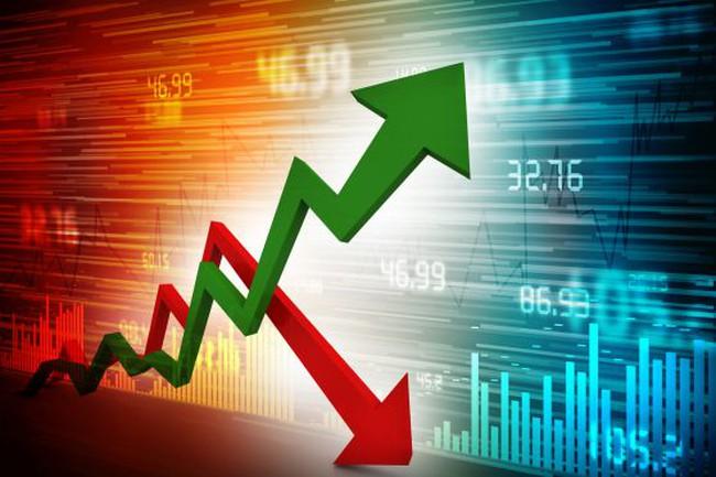 Nhóm Dragon Capital mua thêm 1 triệu cổ phiếu SSI nâng sở hữu lên 7,16%