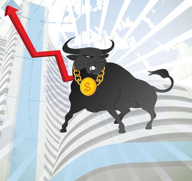 CHUYỆN ANH MUA: Anh Mua đi mua cổ phiếu theo bạn thân (phần 3)