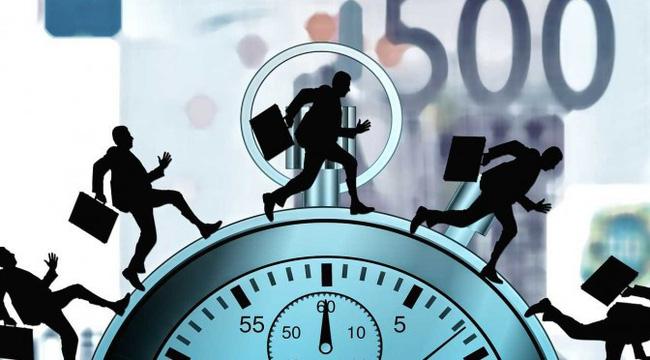 KPF, NED, DMC, LPB, TVC, ATG: Thông tin giao dịch lượng lớn cổ phiếu