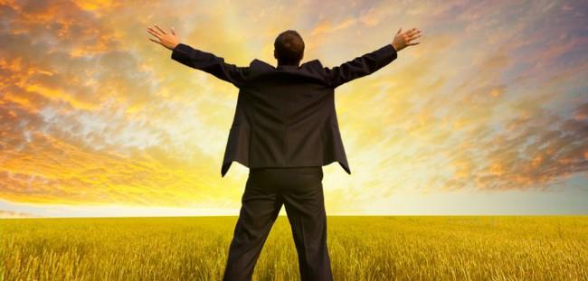Doanh nghiệp hé lộ triển vọng kinh doanh cuối năm đầy khả quan