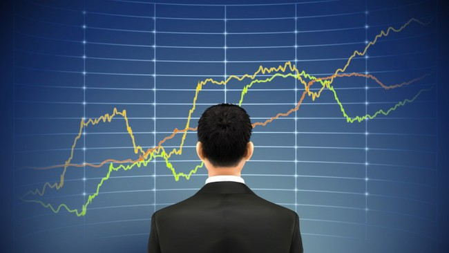 """Tháng 11 không còn là """"ác mộng"""" với TTCK Việt Nam, nhà đầu tư cần lưu ý gì trong những ngày cuối năm?"""