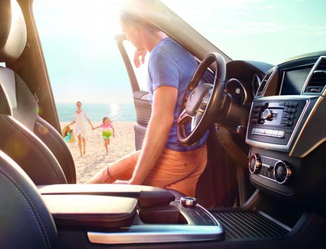 Tiêu thụ Mercedes tăng kỷ lục, Ô tô Hàng Xanh (HAX) vẫn bất ngờ báo lỗ quý 2