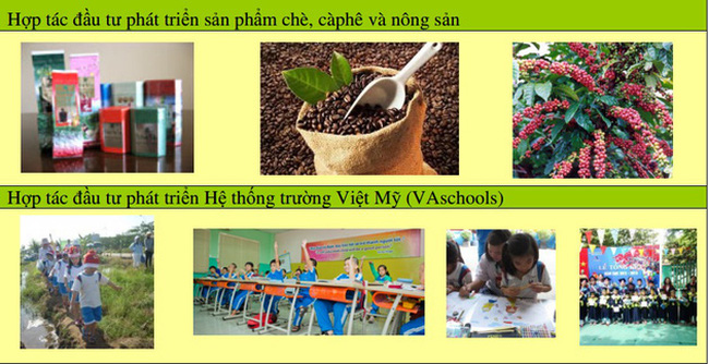 Công nghệ Sài Gòn Viễn Đông (SVT): Hoàn nhập dự phòng, quý 2 lãi tăng mạnh so với cùng kỳ