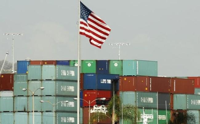16 nước bị Tổng thống Trump điều tra về thâm hụt thương mại, châu Á chiếm hơn nửa