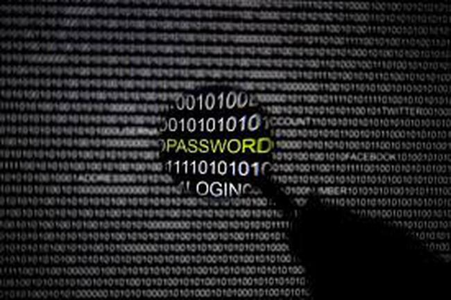 Bài học nào từ Y2K, sự kiện khủng bố 11/9 đến WannaCry?