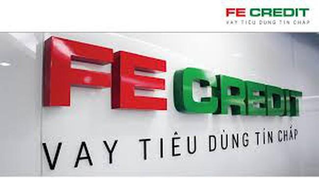 """Fe Credit đã hết thời """"gà đẻ trứng vàng"""" cho VPBank?"""