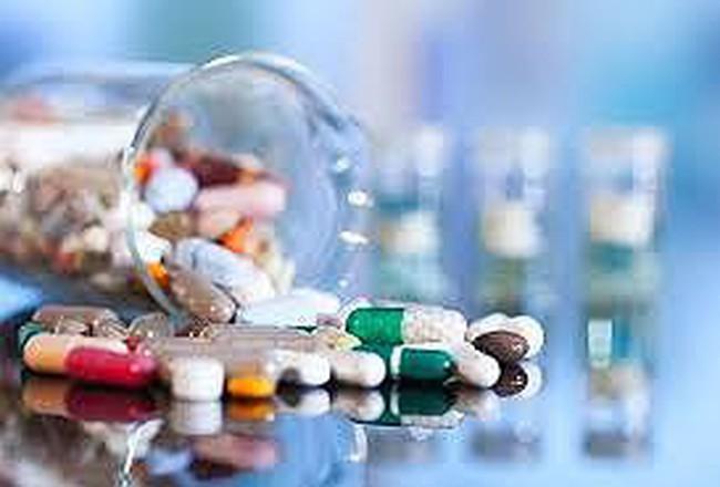 42 loại thuốc bị thu hồi không được thanh toán BHYT - ảnh 1
