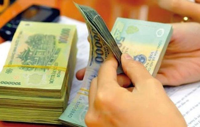 8 đối tượng được tăng lương hưu, trợ cấp BHXH