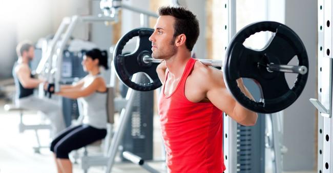Đừng chủ quan: Những thứ bạn ăn trước, trong và sau khi tập thể dục ảnh hưởng 90% tới kết quả đó