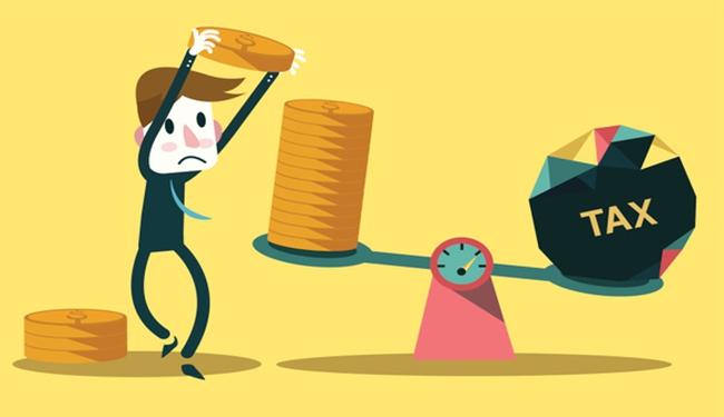 Quy định giới hạn chi phí lãi vay có thể khiến hàng loạt doanh nghiệp lớn phải đóng thêm hàng trăm tỷ tiền thuế mỗi năm