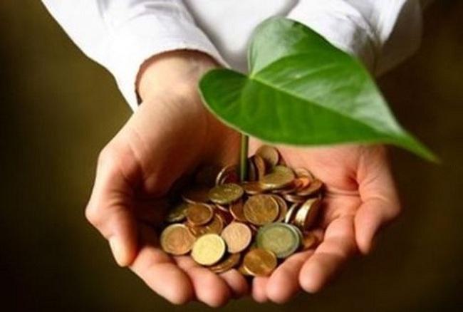 Lịch chốt quyền nhận cổ tức bằng tiền của 20 doanh nghiệp
