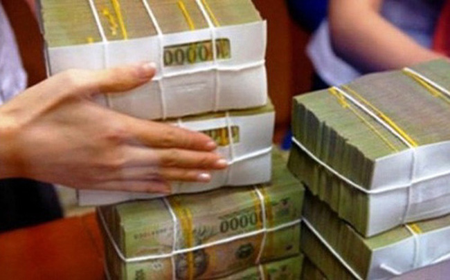 Tăng trưởng dựa vào tài chính - tiền tệ: Con đường không dễ đi