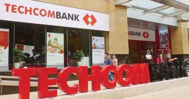 Truy nã quốc tế nguyên Giám đốc và Phó giám đốc Techcombank TP.HCM