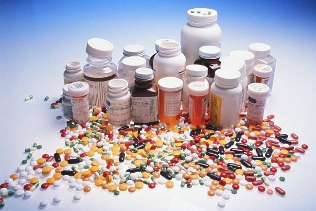 Chuyên gia nước ngoài hiến kế giúp Việt Nam giải quyết những bất cập ngành dược