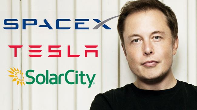 Cổ phiếu Tesla tăng kinh ngạc hơn 40% dù đang lỗ đầm đìa: Vì đâu giới đầu tư vẫn thích Elon Musk đến thế?