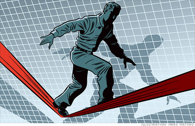 """VDSC: """"Những phiên hưng phấn của thị trường trong tháng 10 là cơ hội để NĐT giảm tỷ trọng cổ phiếu đầu cơ hoặc đã tăng quá mạnh kể từ đầu năm"""""""