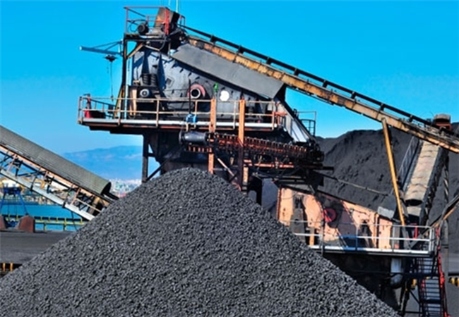 Việt Nam sẽ nhập khẩu lượng than lớn từ Indonesia?