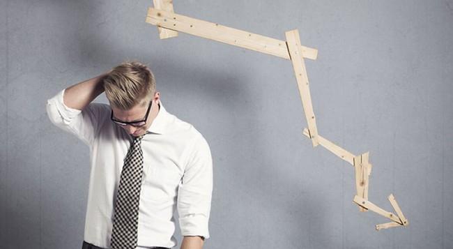 """Khối ngoại """"chốt lời"""" trong ngày VnIndex tăng gần 7 điểm"""