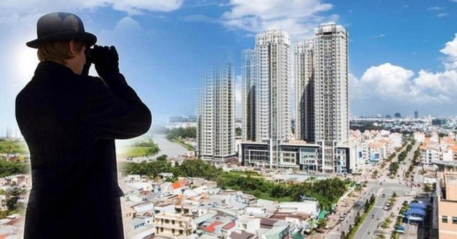 Khẩu vị của nhà đầu tư Nhật với thị trường tài chính Việt Nam đã thay đổi?